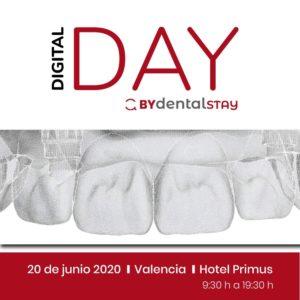 DIGITAL DAY - VALENCIA