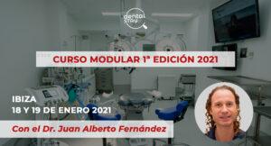 CURSO MODULAR - 1º EDICIÓN 20 …